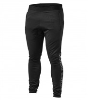 Better Bodies Hudson Jersey Pants