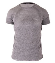 ICIW Seamless T-shirt Men