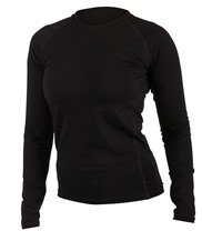 ICIW Women Long Sleeve