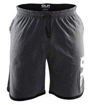 CLN Athletics Jersey Shorts