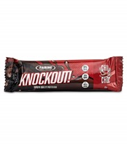 Knockout Bar