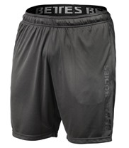 Better Bodies Loose Function Shorts