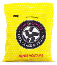 Renee Voltaire Lovely Lakrits