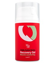 Mabs Active Recovery Gel