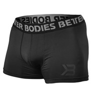 Better Bodies Mens Boxer