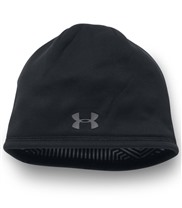 Mens Elements 2.0 Beanie