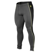Mens Function Tights