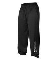 Better Bodies Mens Mesh Pant