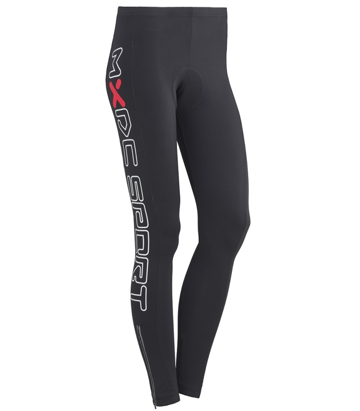 MXDC Bike Tights, Sport & tr�ning - MXDC