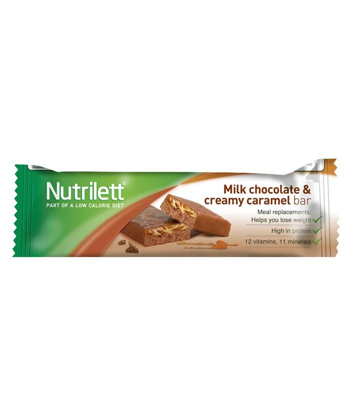 nutrilett protein shape