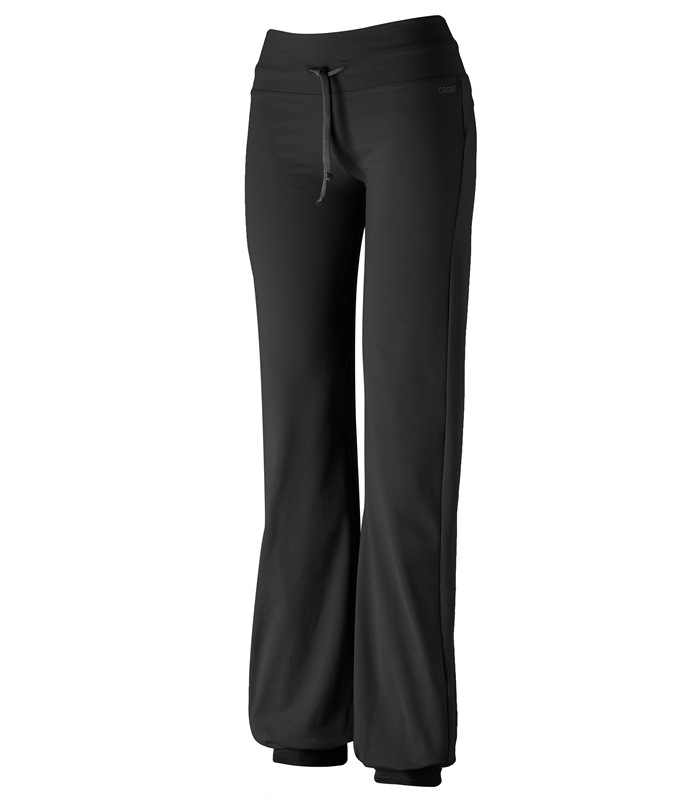 Plow pants, Sport & tr�ning - Casall