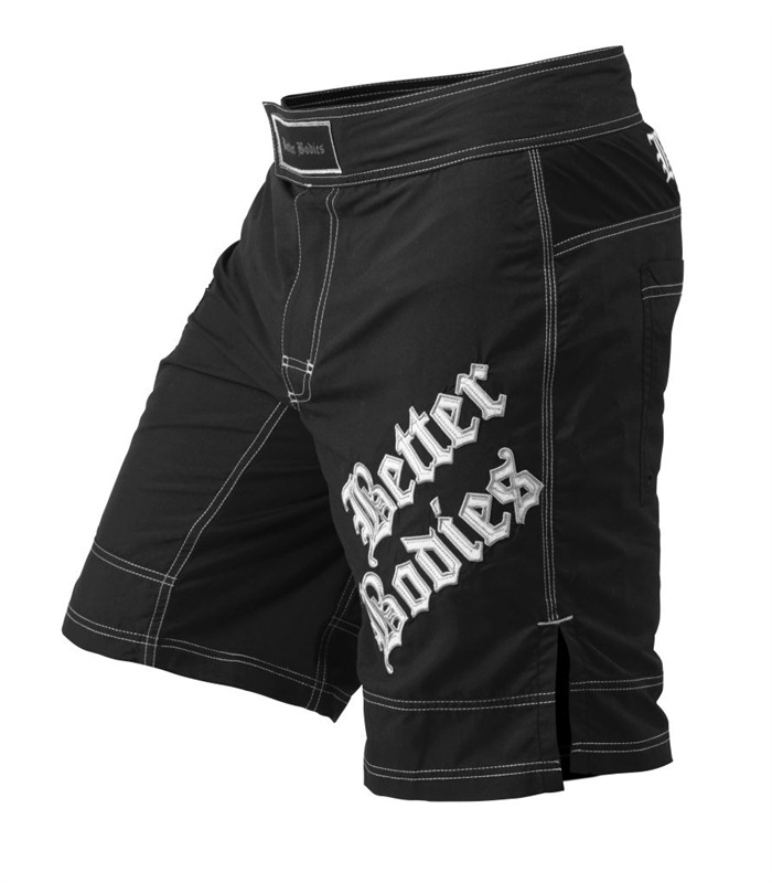 Pocket Boardshorts, Sport & träning - Better Bodies