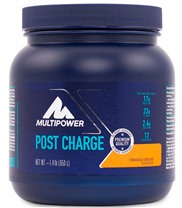 Multipower Post Charge