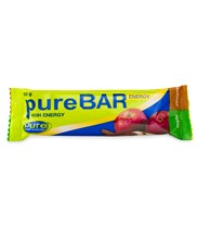Pure Bar Energy