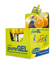Pure Gel Liquid