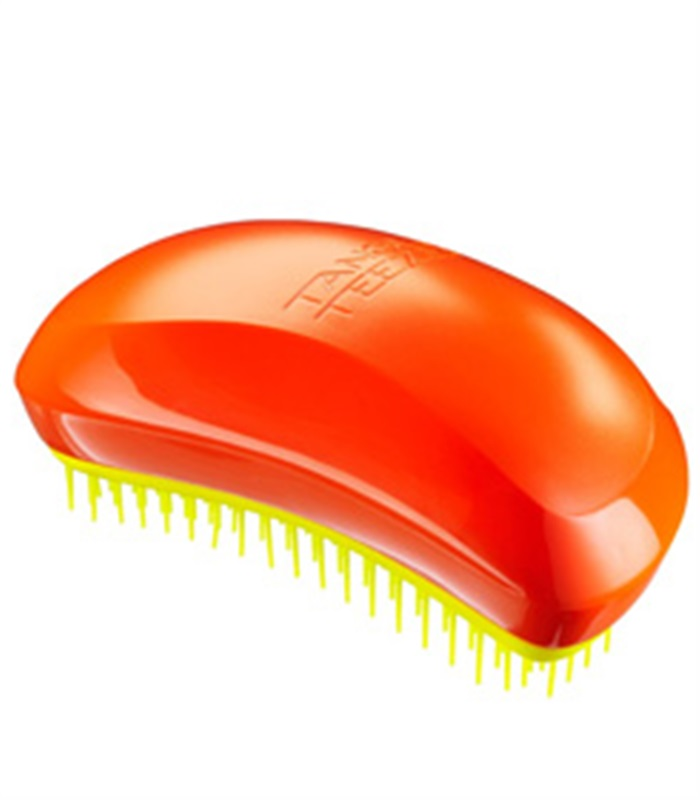 Salon Elite, Kroppsvård & Skönhet - Tangle Teezer