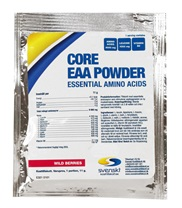 Sample - Core EAA Powder