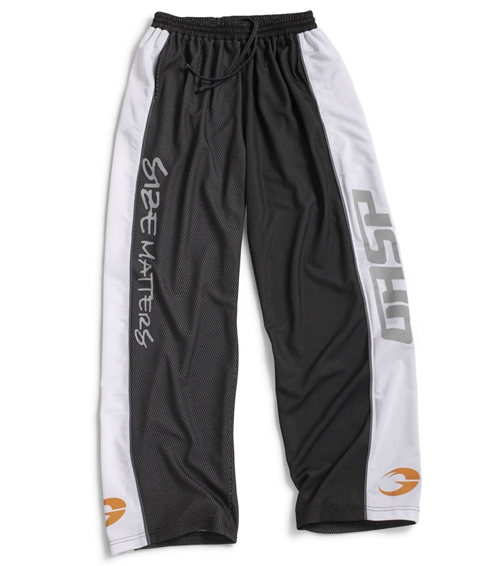 Size matters pant, Sport & tr�ning - Gasp