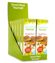 Nutrilett Smart Meal Calorie Control Bar