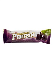 So Lo-Carb Protein Bar