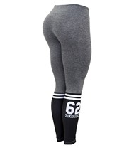 Sox Fitness Leggings