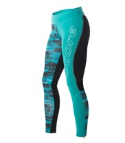 Spirit Static Tights