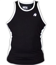 Gorilla Wear Stretch Tank Top