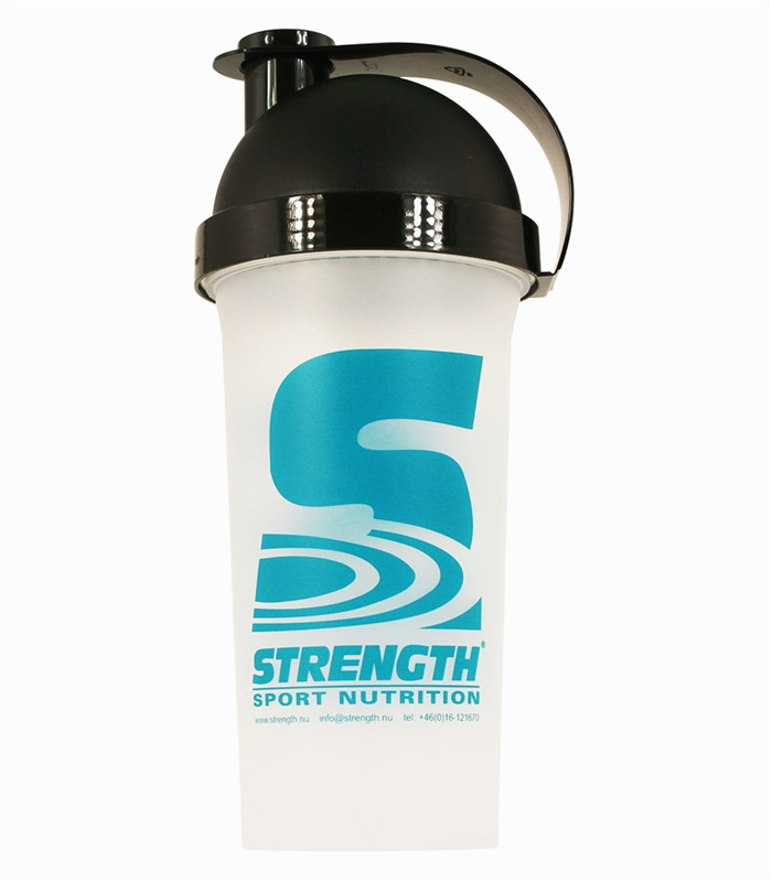 Strength Shaker, Tr�ningstillbeh�r - Strength