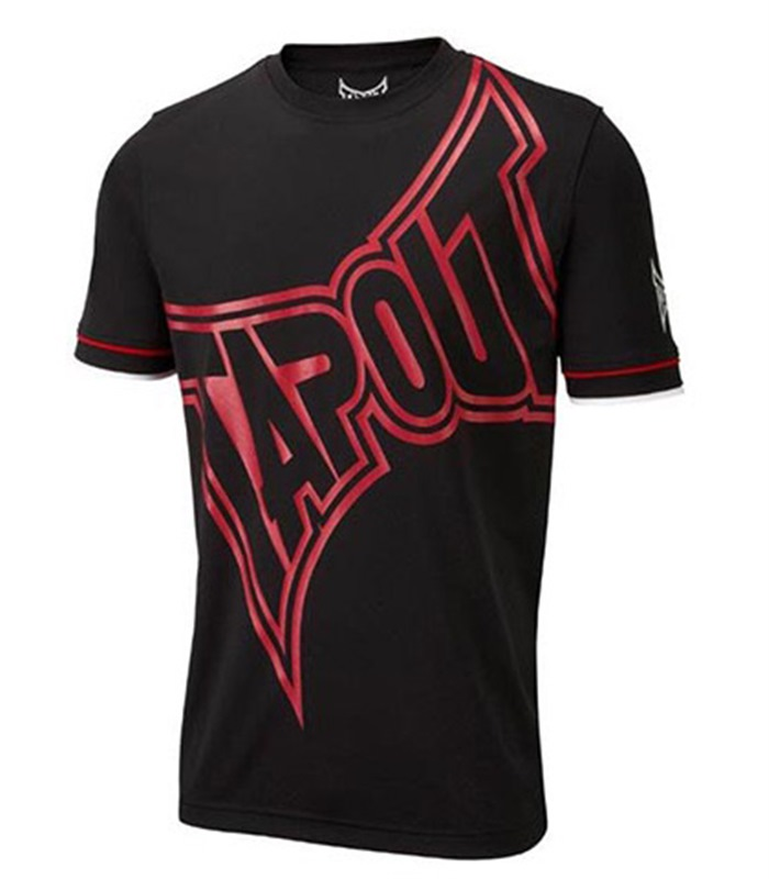 Tapout Tee, Sport & tr�ning - Tapout