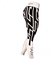 Tights Limited Edition