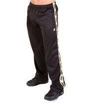 Track Pants Gold Edition
