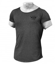 Better Bodies Tribeca Tee