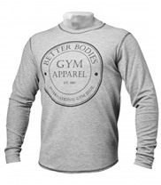 Better Bodies Tribeca Thermal L/S