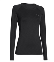Under Armour ColdGear Cozy Crew