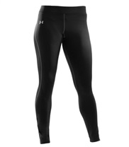 Under Armour ColdGear Legging