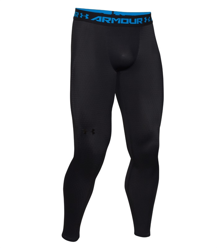 Under Armour Clutchfit 2.0 Compression Leggings, Träningskläder & Tillbehör - Under Armour
