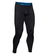 UA Clutchfit 2.0 Compression Legging