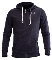 UA Favorite Fleece Full Zip