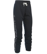 UA Favorite Fleece Pant