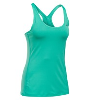 Under Armour HeatGear Armour Racer Tank