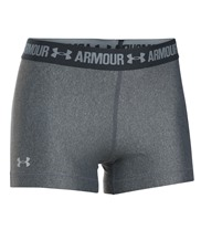 UA HG Armour Shorty Ver. 2