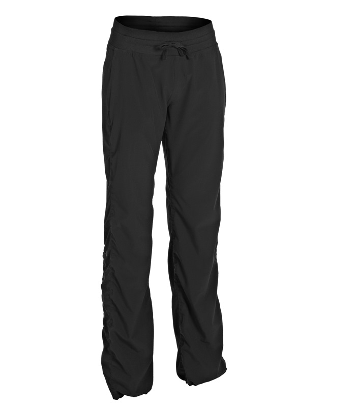 UA Icon Pant, Sport & tr�ning - Under Armour