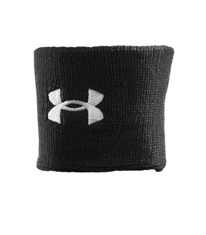 UA Performance Wristband, Sport & tr�ning - Under Armour