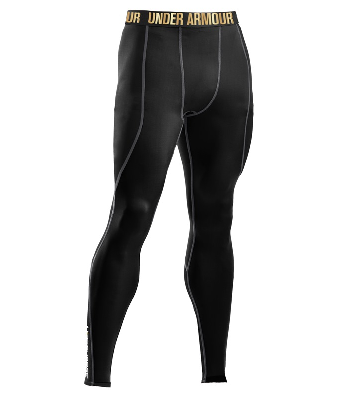 UA Recharge Energy Legging, Sport & tr�ning - Under Armour