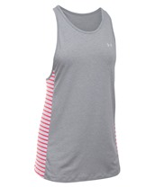 UA Rest Day Tank