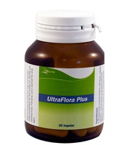 UltraFlora Plus