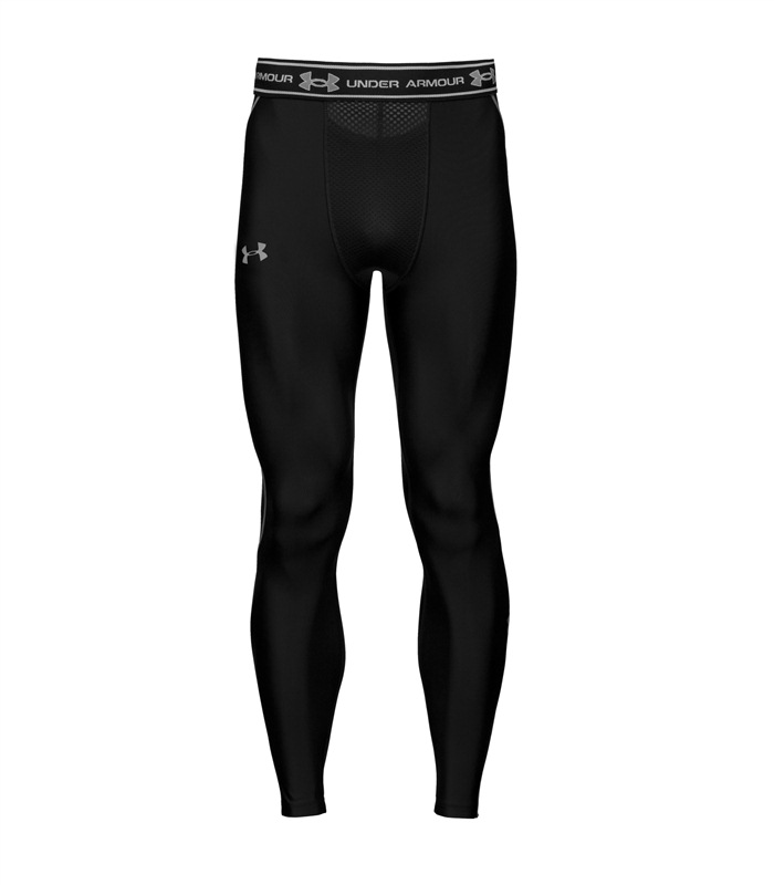 Vent Comp Legging, Sport & tr�ning - Under Armour