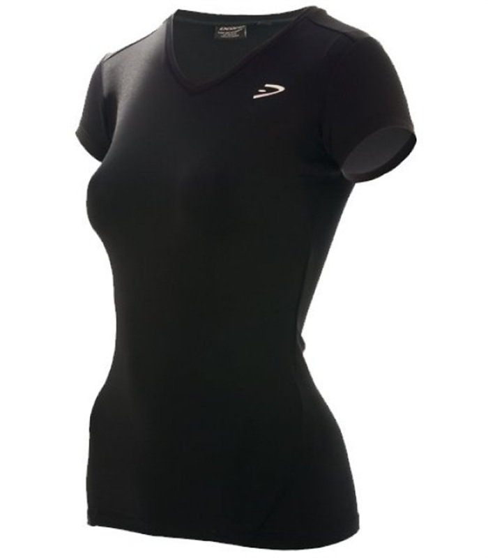 Womens compression Tee , Sport & träning - Dcore