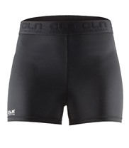 WS Hot Pants