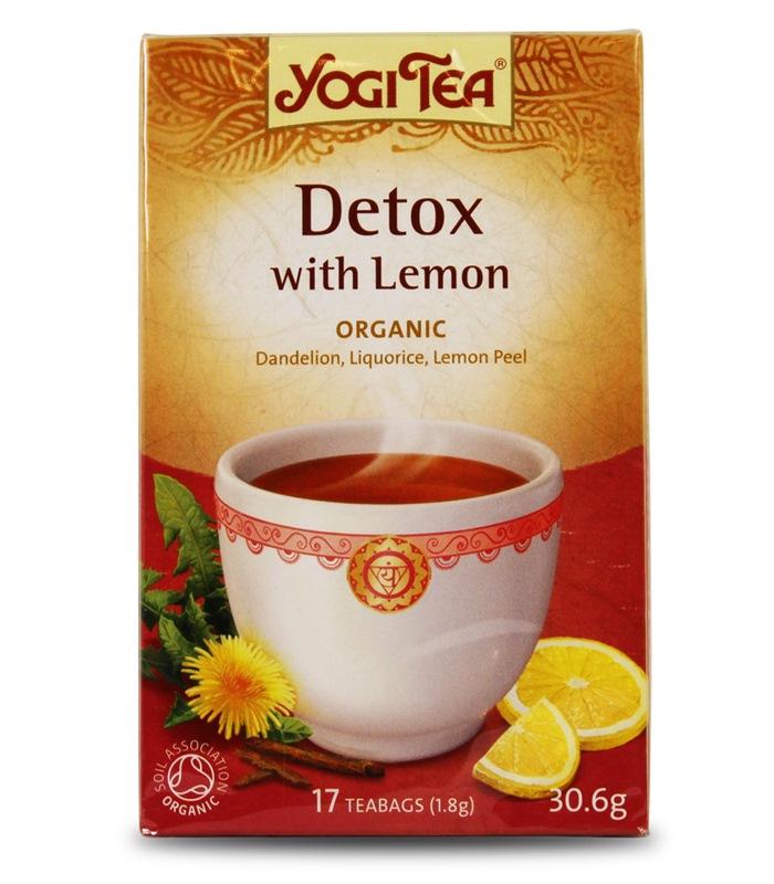 Kaffe slank Grønn kaffe detox